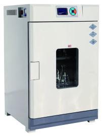 电热鼓风干燥箱DHG-9140A实验室恒温烘箱