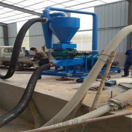 软管螺旋式吸麦机 螺旋钢丝软管 LJXY 玉米大豆