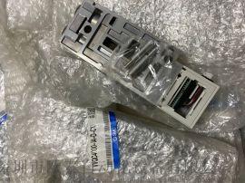 日本SMC电磁阀VVQC4000-1A-D-C10
