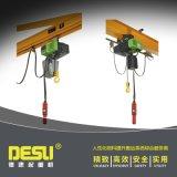 斯泰爾ST環鏈葫蘆 斯泰爾起重機電動葫蘆
