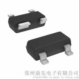PSR05 SR05 低电容ESD保护TVS阵列