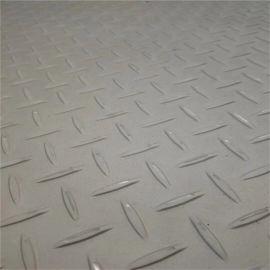 304不锈钢板厂家直销 临沂耐热不锈钢