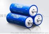 供应银隆钛酸锂电池40Ah 通信基站台  后备电源
