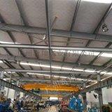 提供工業大風扇,零維修高風量-廣州奇翔