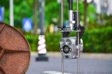 污水管道高清潛望鏡,管道檢測潛望鏡