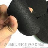 eva模切圆形泡棉桌椅垫防水