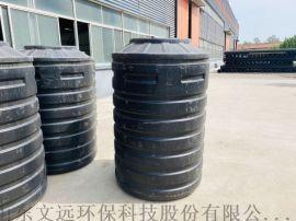 内蒙古智能污水处理设备厂家/处理水质1级B型净化槽