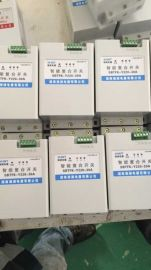 湘湖牌TD1841-3X4三相电流电压表详细解读