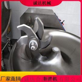 火锅食材鱼豆腐,休闲鱼豆腐设备,休闲鱼豆腐蒸车