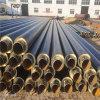 聚氨酯熱水直埋管 DN50/60聚氨酯硬質泡沫塑料預制管 湖州價格