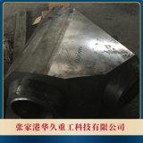【热门产品】P91锻件加工   三通锻件加工   苏州锻件加工