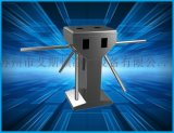 蘇州防靜電三輥閘廠家,ESD防靜電翼閘,防靜電擺閘