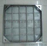 甘肃兰州不锈钢井盖和定西球墨铸铁井盖厂家