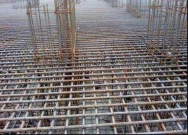 桥面铺装钢筋网A盐城桥面铺装钢筋网A桥面铺装钢筋网厂家报价