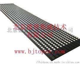 滚筒包胶陶瓷橡胶板现场包胶耐磨陶瓷橡胶板