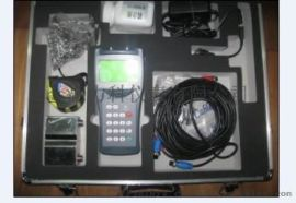 手持式超声波 便携式超声波流量计
