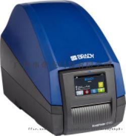 i5100实验室标签打印机