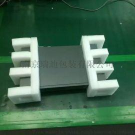 南京EPE珍珠棉包装