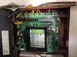 气体灭火控制器RP1002plus