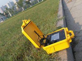 便携式土壤有机物快速测定仪