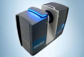 FARO Focus 激光扫描仪-顶柱科技