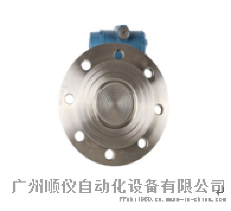 供应四川专业自动化压力变送器