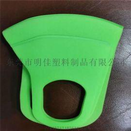 工厂现货供应海绵口罩 防雾霾明星口罩