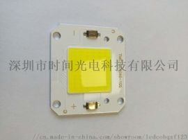LED投光灯COB光源