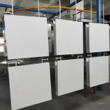 800x800铝扣板 80x80工程天花吊顶