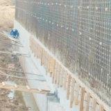 泰州斷裂縫堵漏公司 地下通廊道裂縫堵漏諮詢方案