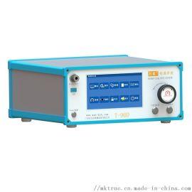 电动牙刷防水检测仪气密性测试设备密封检测仪