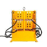 障礙燈原理LH86高光強障礙燈