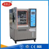 双85高低温湿热试验箱 分体式新能源高低温试验箱