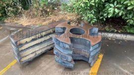 钢板零割无锡钢板数控切割Q235B厚板下料