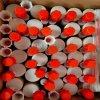環氧型植筋膠建築膠注射式植筋膠360m錨固劑