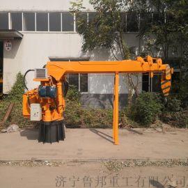 苏州5吨船吊 25吨船吊配置
