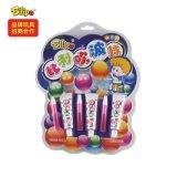 魔幻吹波球(BH1503)奇特泡泡胶太空泡泡胶