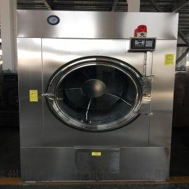通江节能然气型烘干机 自动控温工业烘干机