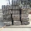 周口2205不锈钢H型钢生产批发 S31608不锈钢工字钢