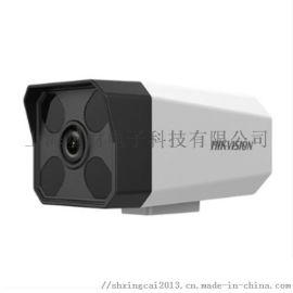 仓库监控安装 仓库监控摄像头安装 仓库监控设备安装