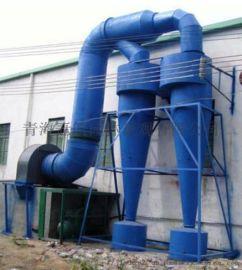 青海大通工地围栏喷淋设备和玉树环保除尘设备