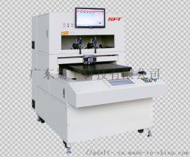 单刀玻璃切割机A LCD行业