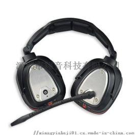 无线音频方案 2.4G低延时耳机模块定制 选择翔音科技