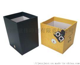 合肥生日礼品盒印刷定做哪里好
