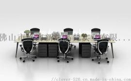 环保技术,  铝合金,vL办公家具