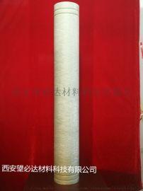 西安高性能复合材料玻璃钢管电缆附件玻璃钢管生产厂家