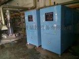 導熱油電加熱設備_導熱油電加熱設備價格_導熱油電加熱設備廠家