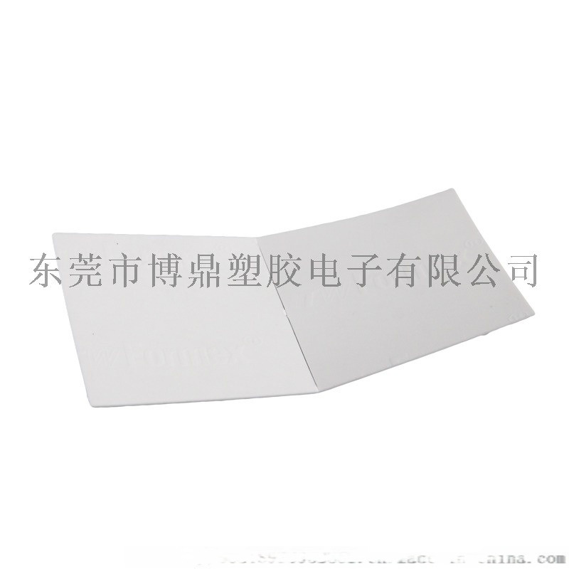 MYLAR 麦拉片 pet绝缘片 耐高温防火垫片