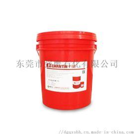 不锈钢拉伸油|钢板冲压油|铝材拉伸油