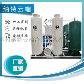 广东工业制氧机厂家 大型空分设备 空分制氧设备
